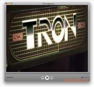 XinePlayer imagen 1 Thumbnail