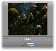 XinePlayer imagen 2 Thumbnail