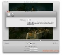 XinePlayer imagen 4 Thumbnail