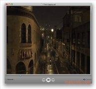 XinePlayer imagen 5 Thumbnail