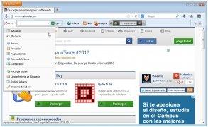 XipXip Toolbar Изображение 1 Thumbnail