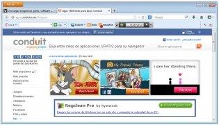 XipXip Toolbar imagen 3 Thumbnail