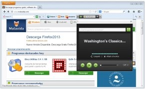 XipXip Toolbar imagen 4 Thumbnail