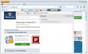 XipXip Toolbar Изображение 5 Thumbnail
