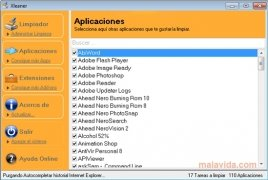 Xleaner image 2 Thumbnail