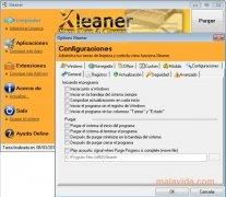 Xleaner imagen 4 Thumbnail