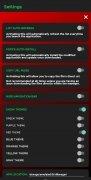 xManager para Spotify imagen 5 Thumbnail