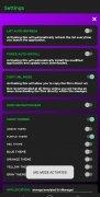 xManager para Spotify imagen 8 Thumbnail