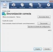 Xmarks image 2 Thumbnail