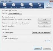 Xmarks image 5 Thumbnail