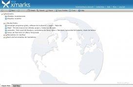 Xmarks image 6 Thumbnail
