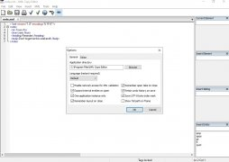 XML Copy Editor image 3 Thumbnail