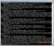 XMLTV imagem 3 Thumbnail