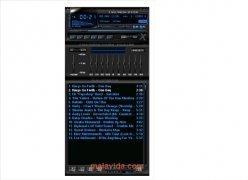 XMMS image 1 Thumbnail