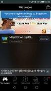 XMod Games imagen 2 Thumbnail