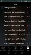 XMod Games image 6 Thumbnail
