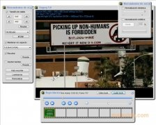 Xmpeg imagen 1 Thumbnail