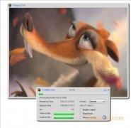 Xmpeg immagine 2 Thumbnail