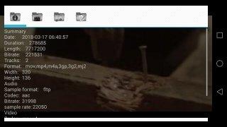 XMTV Player imagen 2 Thumbnail