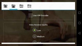 XMTV Player imagen 6 Thumbnail
