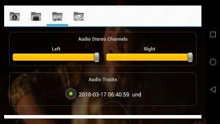 XMTV Player imagen 7 Thumbnail