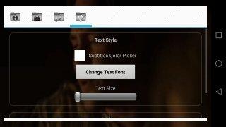 XMTV Player imagen 8 Thumbnail