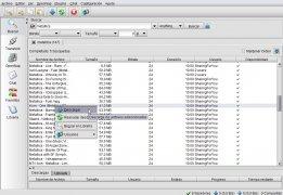 XNap image 3 Thumbnail