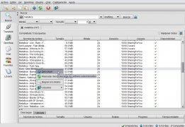 XNap immagine 3 Thumbnail