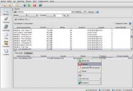 XNap image 4 Thumbnail