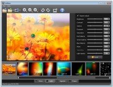 XnRetro image 2 Thumbnail
