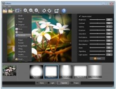 XnRetro immagine 3 Thumbnail