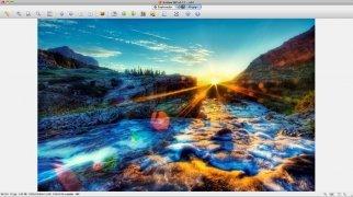 XnView imagen 3 Thumbnail