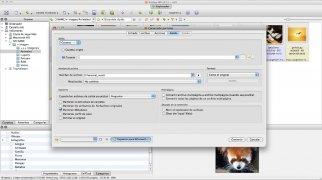 XnView imagen 5 Thumbnail