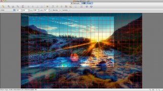 XnView image 6 Thumbnail