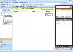 Xobni imagen 1 Thumbnail