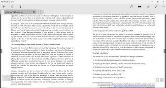 Xodo PDF Reader & Editor image 1 Thumbnail