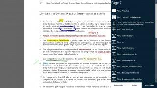 Xodo PDF Reader & Editor image 11 Thumbnail