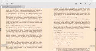 Xodo PDF Reader & Editor image 4 Thumbnail