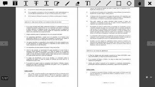 Xodo PDF Reader & Editor image 6 Thumbnail