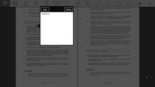 Xodo PDF Reader & Editor image 7 Thumbnail