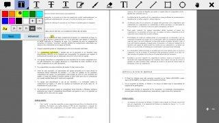 Xodo PDF Reader & Editor image 8 Thumbnail
