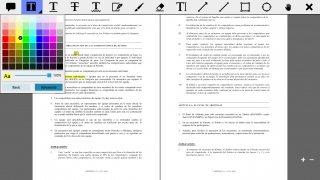 Xodo PDF Reader & Editor image 9 Thumbnail