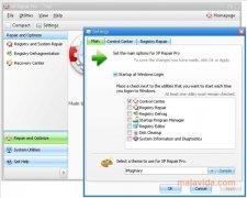XP Repair imagem 3 Thumbnail