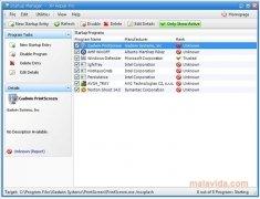 XP Repair immagine 4 Thumbnail