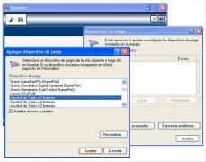 Xpadder image 2 Thumbnail