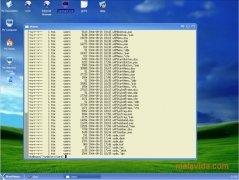XPde Desktop Environment image 3 Thumbnail