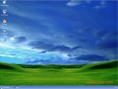 XPde Desktop Environment image 4 Thumbnail