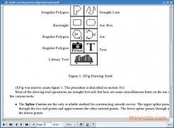 Xpdf image 1 Thumbnail