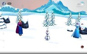 XPERIA Frozen AR Effect imagem 2 Thumbnail