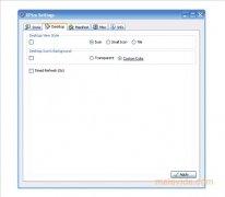 XPize Lite imagem 3 Thumbnail